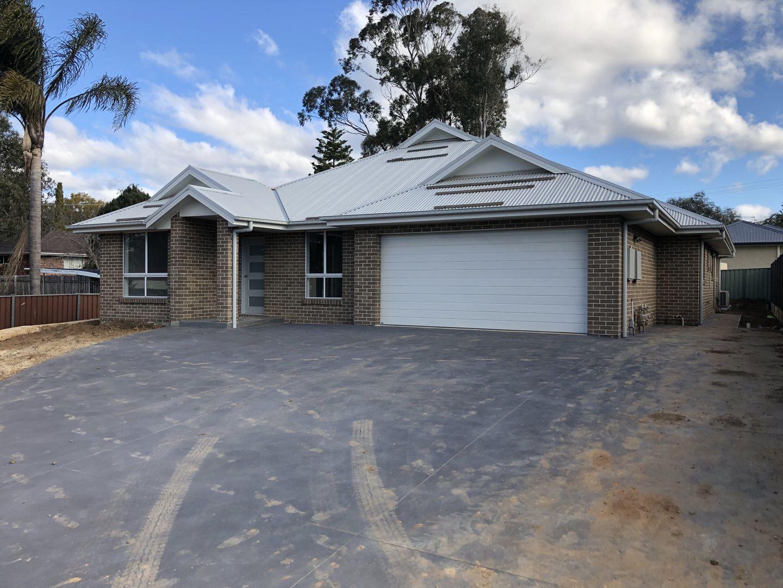 27 Kurrajong Crescent, Tahmoor NSW 2573, Image 0