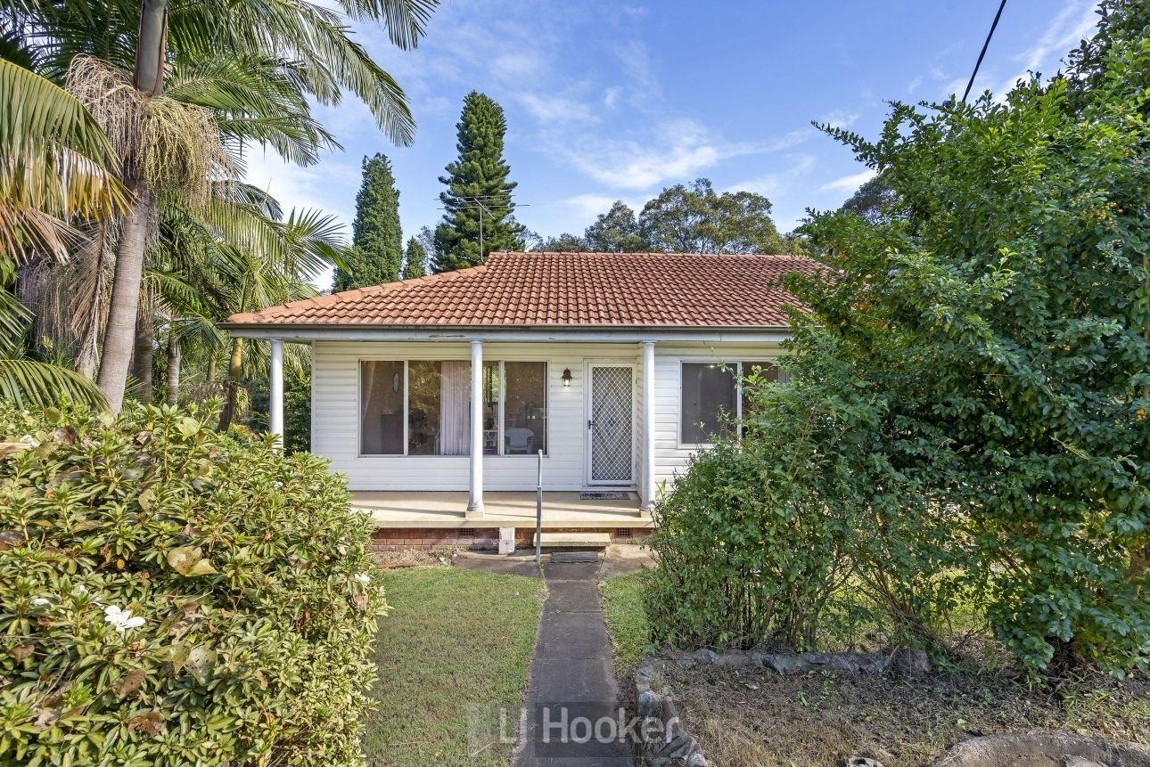 8 Royal Street, Warners Bay NSW 2282, Image 1