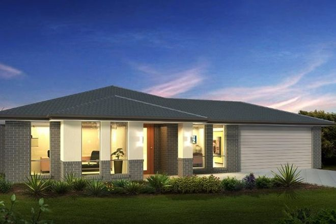 Picture of 1402 Fishermans Drive, TERALBA NSW 2284