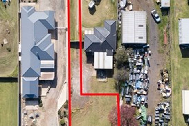 Picture of 17A Church Street, APPIN NSW 2560
