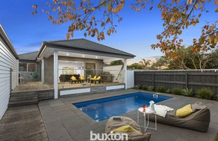 Picture of 94 Rae Avenue, Edithvale VIC 3196