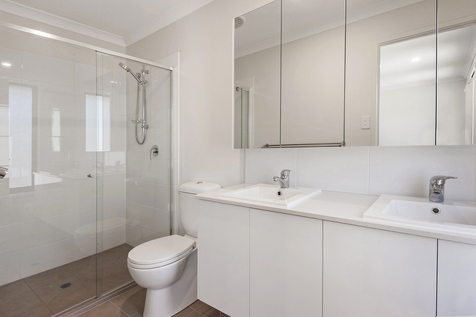 1802/21 Springfield Parkway, Springfield QLD 4300, Image 1