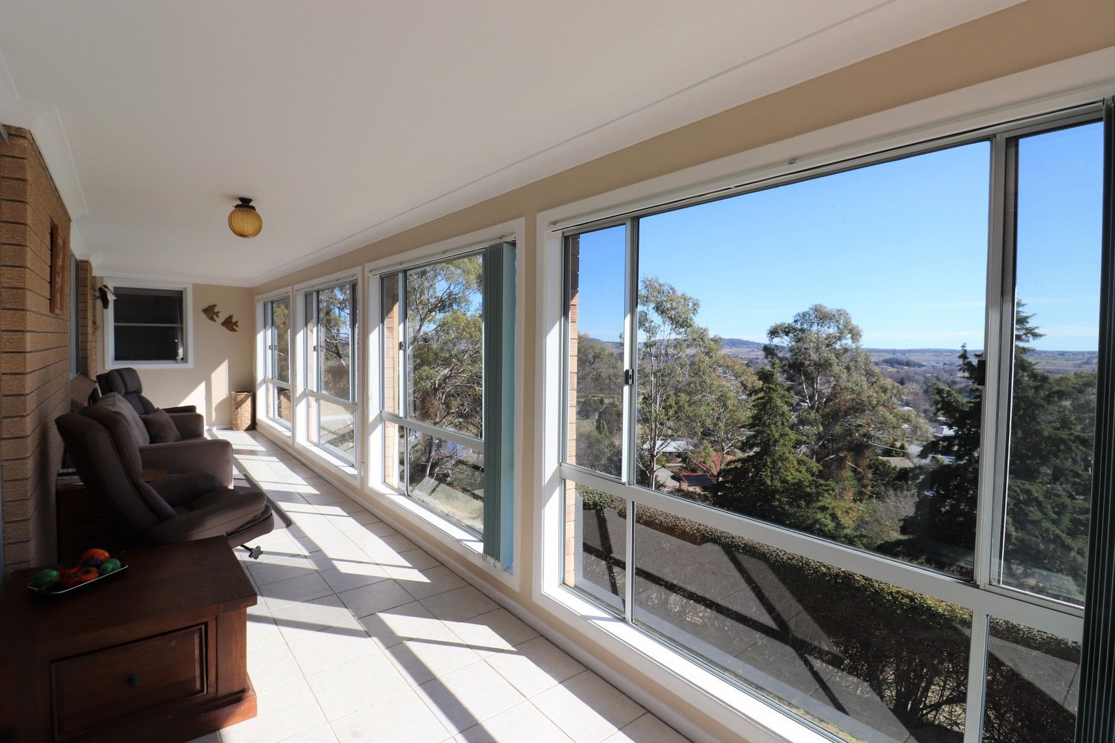 1 Coggan, Glen Innes NSW 2370, Image 1