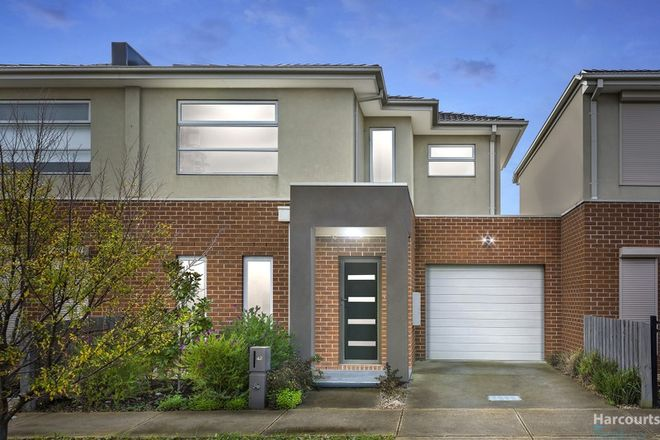 Picture of 42 Highlands Road, THOMASTOWN VIC 3074