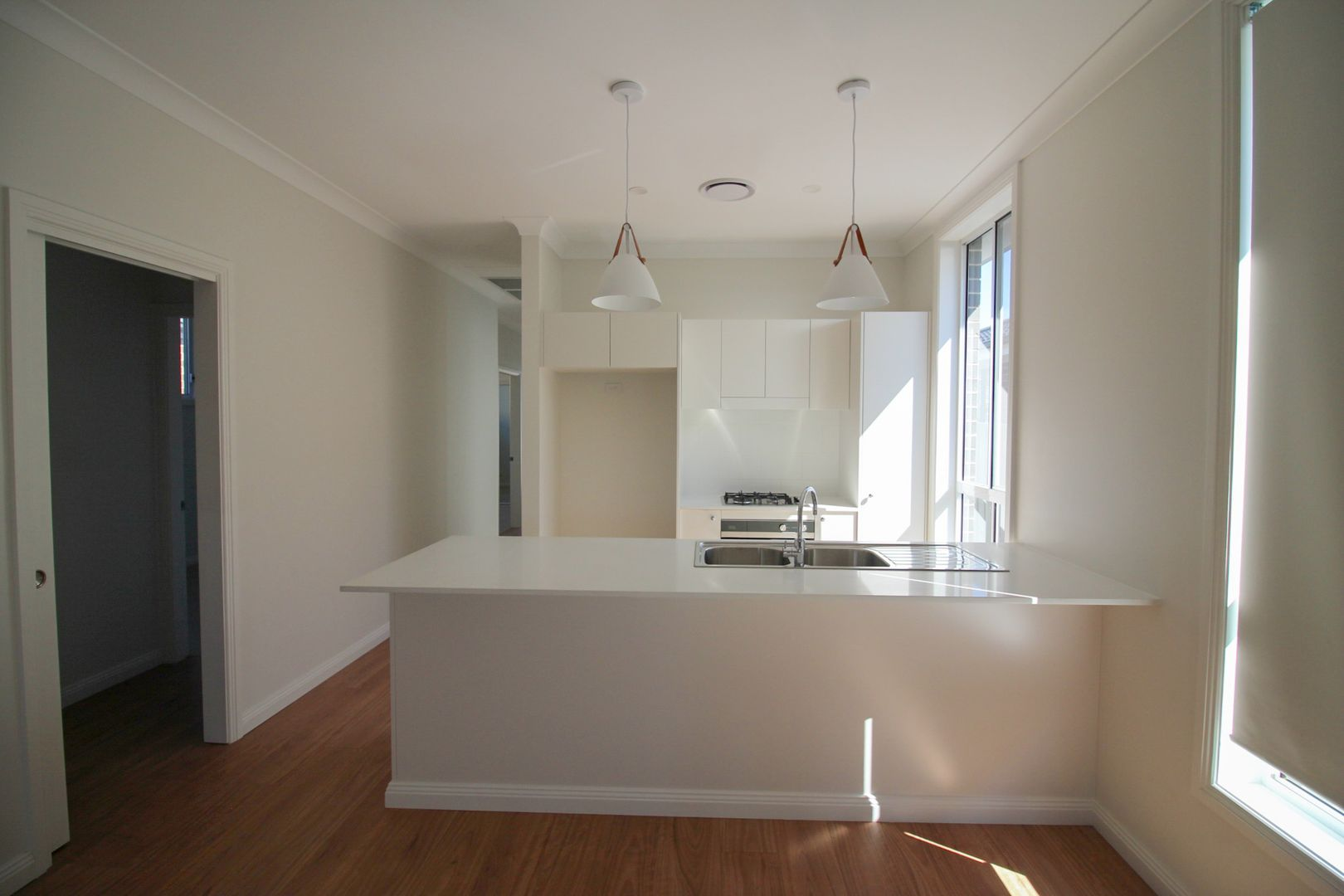 Lot 211 Seventeenth Ave, Austral NSW 2179, Image 2