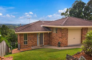 1/50 Mountain View Drive, Goonellabah NSW 2480