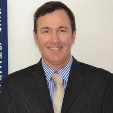 Simon Rudd, Sales representative