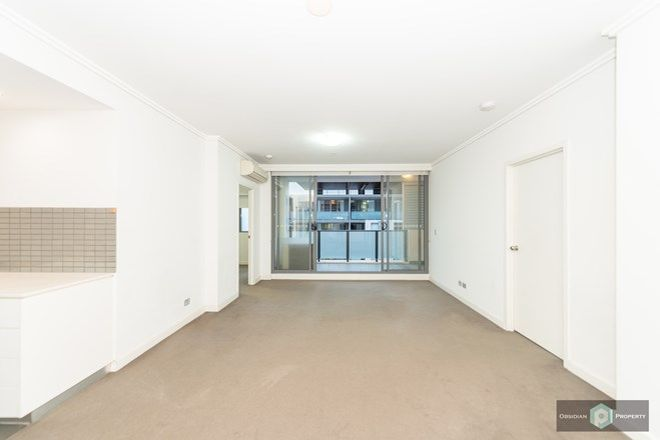 Picture of 704B/8 Cowper Street, PARRAMATTA NSW 2150