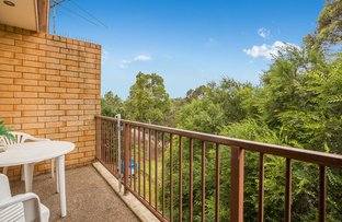Picture of 65/1 Riverpark Drive, Liverpool NSW 2170