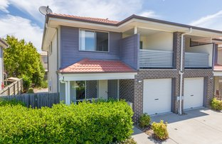 Picture of 25/350 Leitchs Rd, Brendale QLD 4500