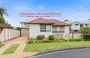 Picture of 26 Yorkshire Road, Dapto NSW 2530