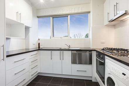 6/510 Glenferrie Road, Hawthorn VIC 3122, Image 0