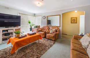 Picture of 39 Agora Boulevard, Ferntree Gully VIC 3156
