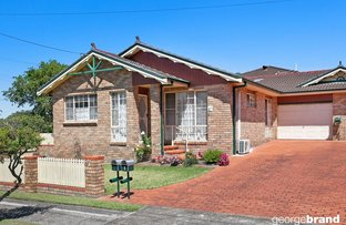 Picture of 2/7 Arakoon St, Kincumber NSW 2251