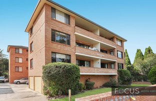 2/6-8 Moani Avenue, Gymea NSW 2227