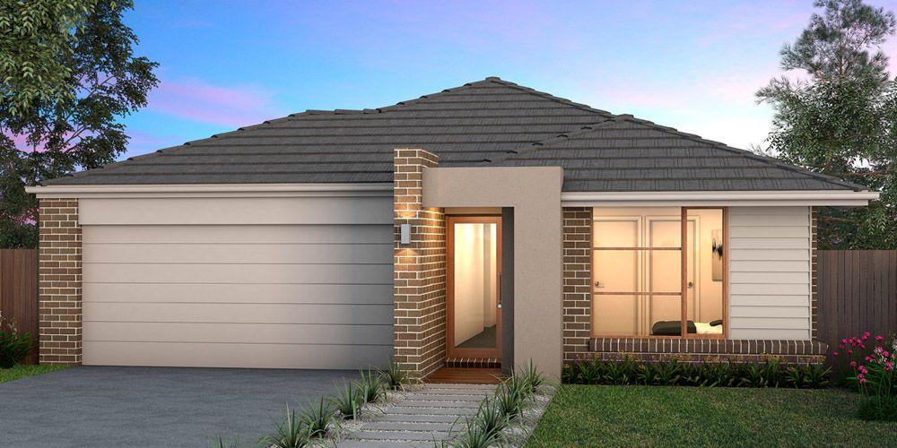 Lot 152 New St, Ripley QLD 4306, Image 0