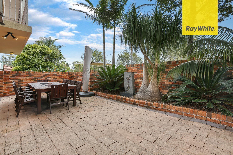 1/50 Vicliffe Avenue, Campsie NSW 2194, Image 0