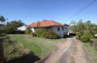 50 Oateson Skyline Drve, Seven Hills QLD 4170