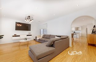 Picture of 9 Shearer Place, Roxburgh Park VIC 3064