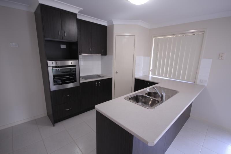 2 Gordon Drive, Bellbird Park QLD 4300, Image 2