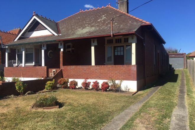 103 Dalhousie Street, HABERFIELD NSW 2045