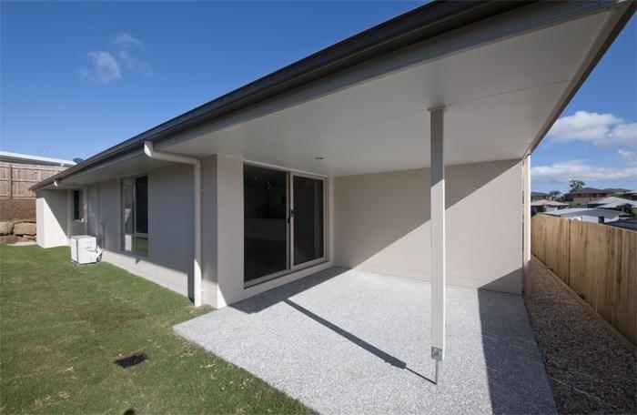 33 Edgeware Road, Pimpama QLD 4209, Image 7