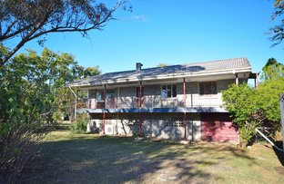 126 Fairfield Road, Lowood QLD 4311