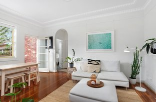 Picture of 11/1 Manion Avenue, Rose Bay NSW 2029
