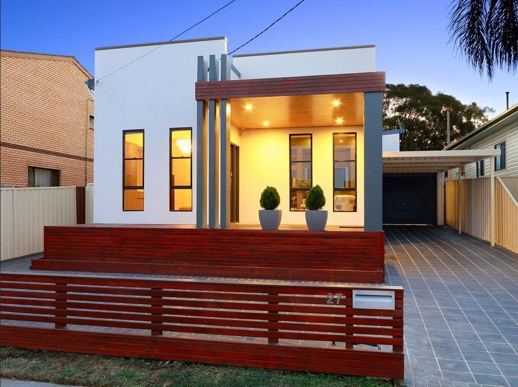 27 Scott Street, Mortdale NSW 2223, Image 0