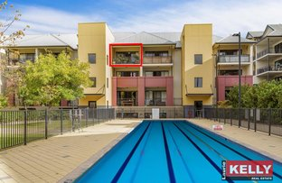 Picture of 82/250 Beaufort Street, Perth WA 6000