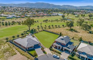 Picture of 54 Peak Drive, Tamworth NSW 2340