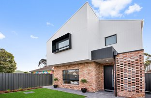 Picture of Lots 1,2 & 3, 354 Regency Road, Prospect SA 5082
