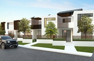 Picture of 1-5 Taylor Avenue, Aspendale VIC 3195