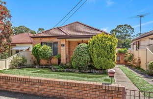 Picture of 27 Earls Avenue, Riverwood NSW 2210