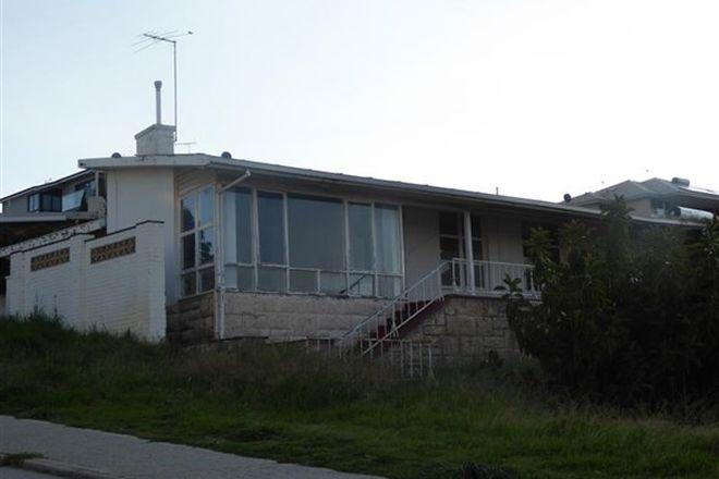 Picture of 60 Burke Drive, ATTADALE WA 6156