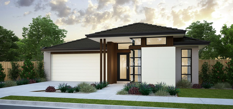 326 Palatial Crescent, Narangba QLD 4504, Image 0