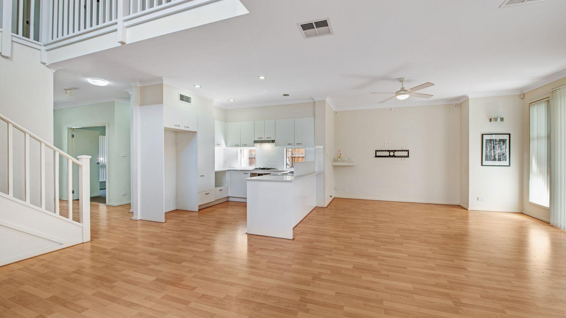 189 Sanctuary Drive, Rouse Hill NSW 2155, Image 1