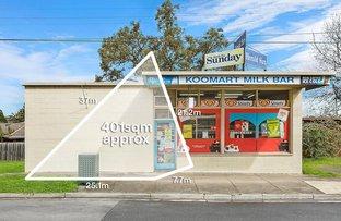 96 Brunswick Road, Mitcham VIC 3132