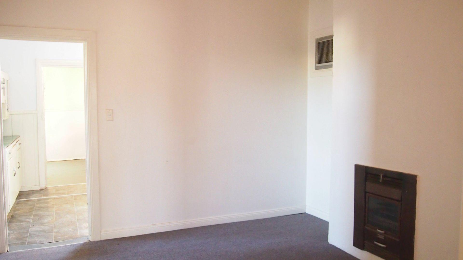 257 Iodide Street, Broken Hill NSW 2880, Image 1
