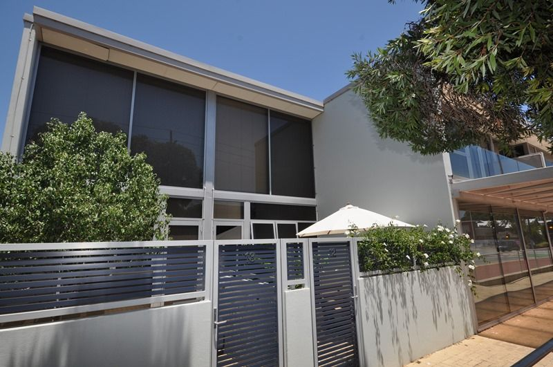 12/315 Bulwer Street, Perth WA 6000, Image 0