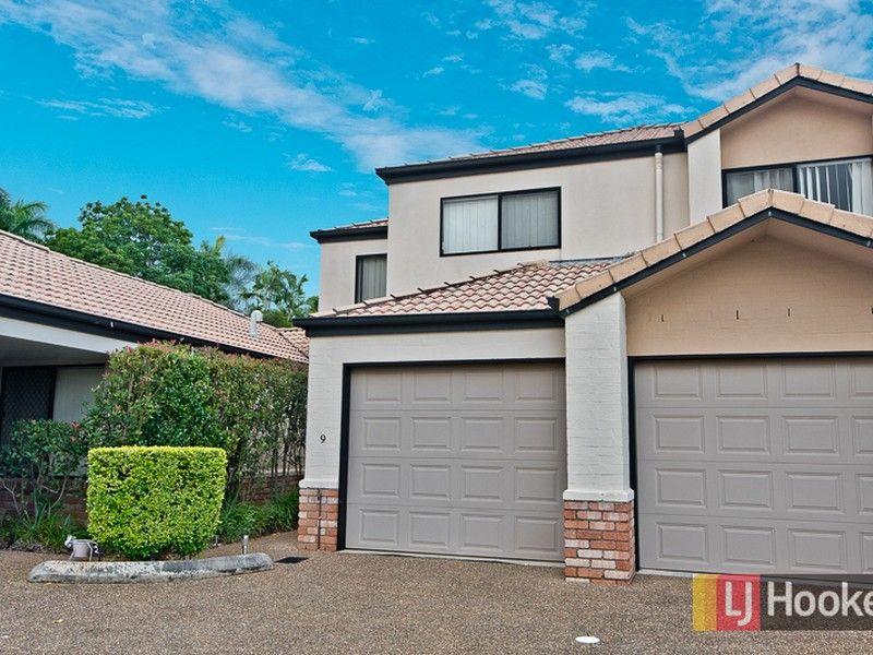 9/589 Beams Road, Carseldine QLD 4034, Image 0