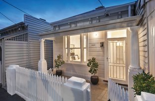 463 Coventry Street, South Melbourne VIC 3205
