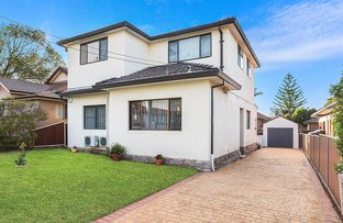 Picture of 539 Forest Road, Bexley NSW 2207