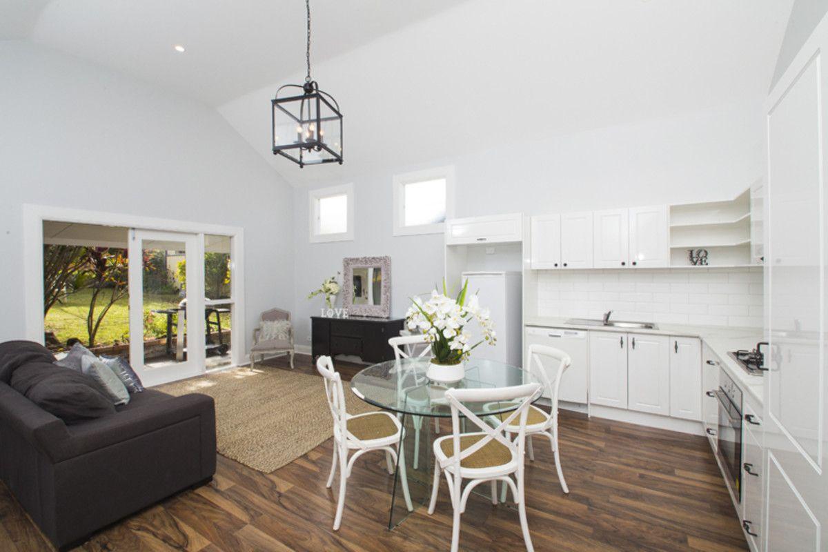36 Hall Street, Cessnock NSW 2325, Image 1