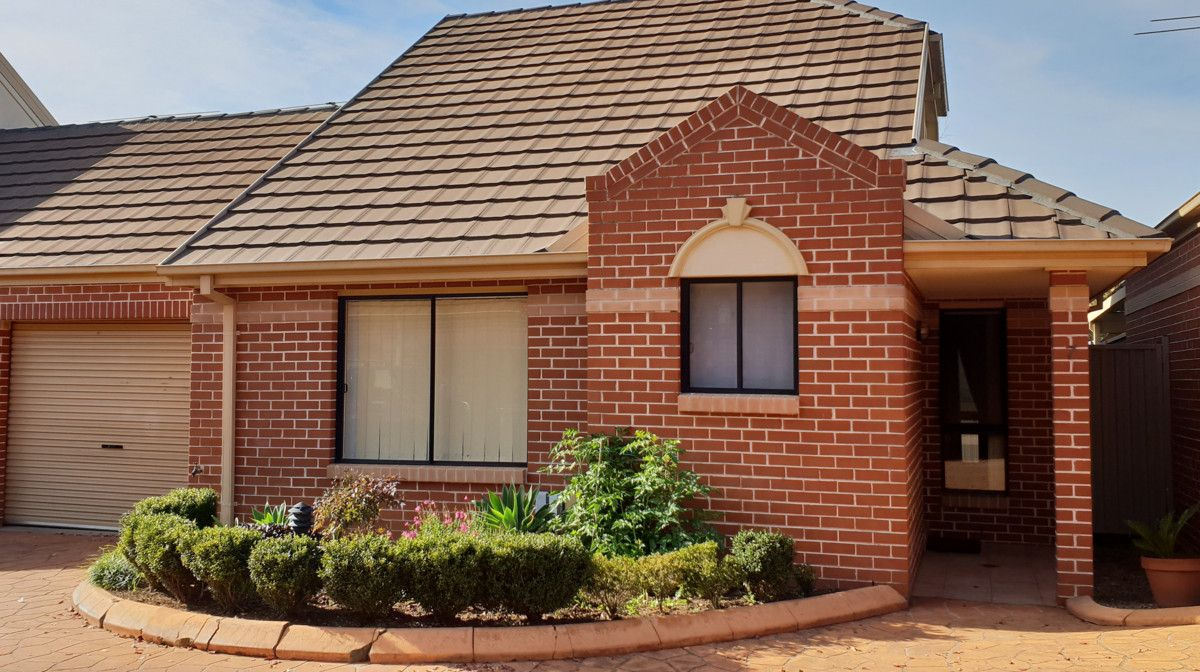 7/239 - 241 Great Western Highway, St Marys NSW 2760, Image 0