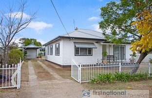 Picture of 4 Begonia Street, Tamworth NSW 2340
