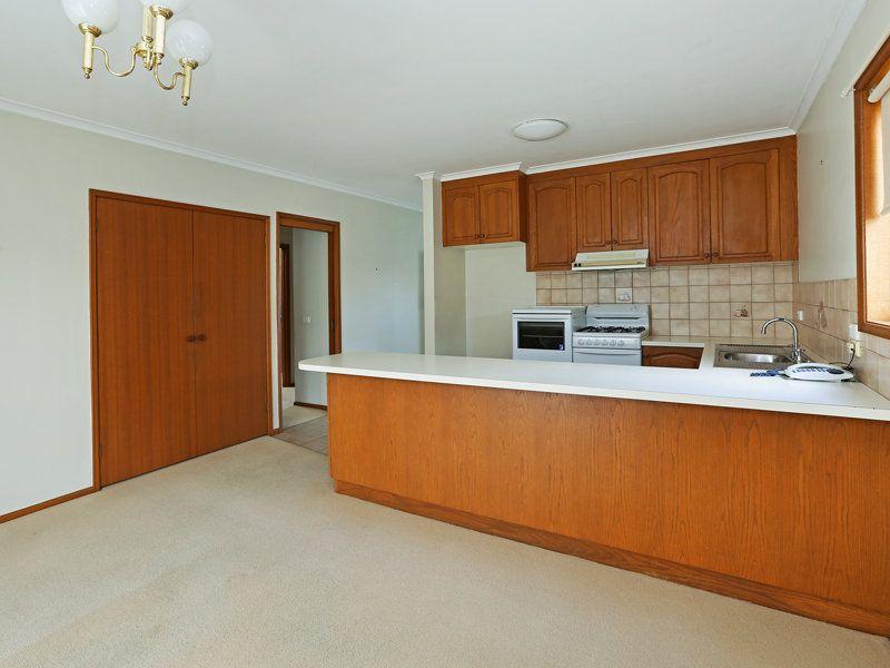 2/250 Myers Street, Geelong VIC 3220, Image 2