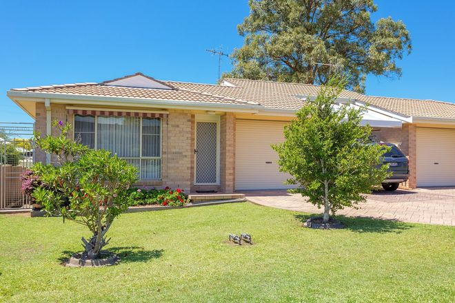 Picture of 1/6a Louis Street, TAREE NSW 2430