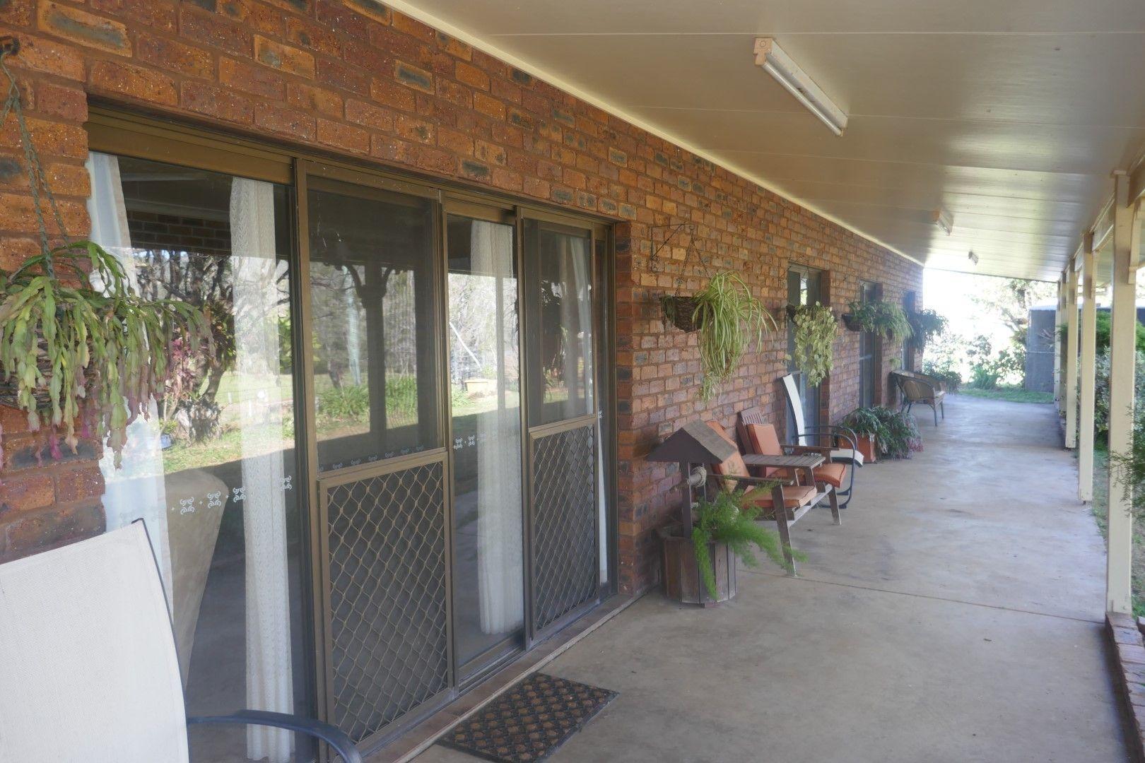 40 Wyndham Road, Kyogle NSW 2474, Image 1