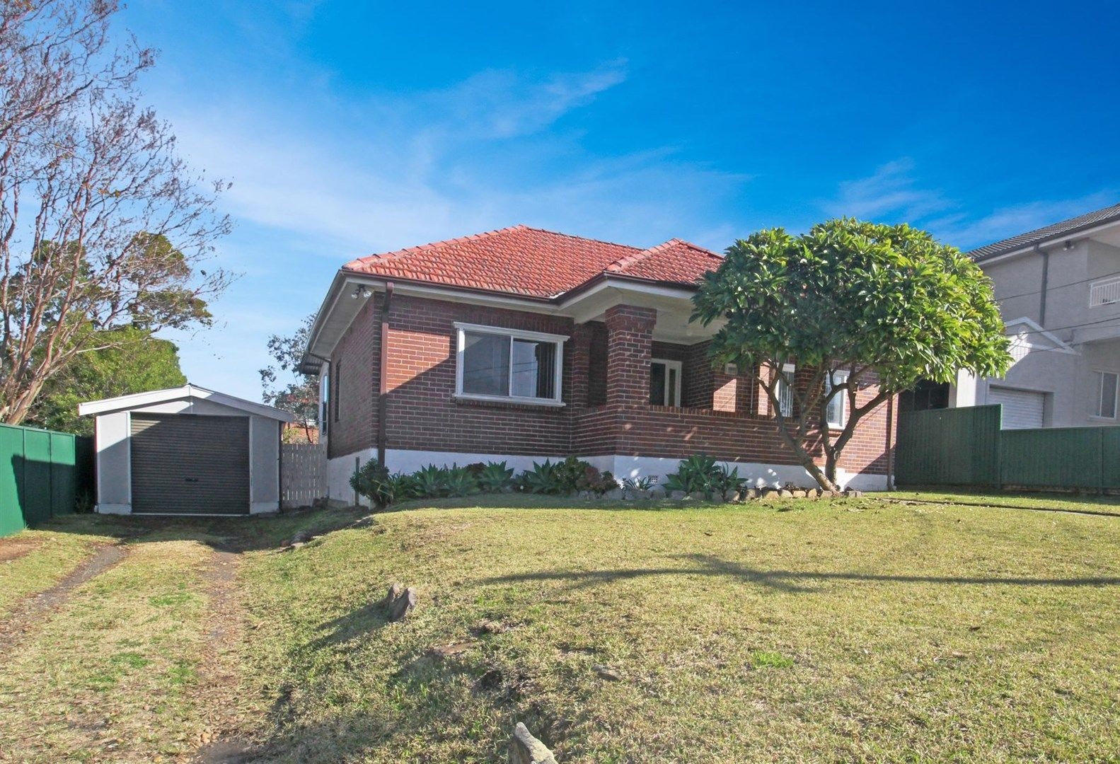 92 Twin Road, North Ryde NSW 2113, Image 0